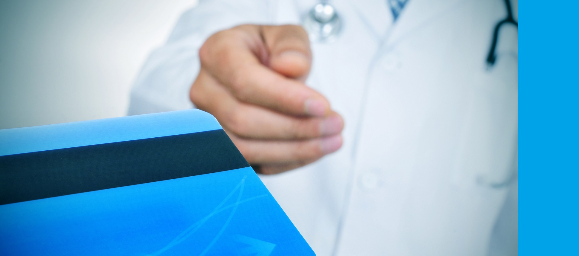 Collecting From Patients: Advice From Our Billing Manager