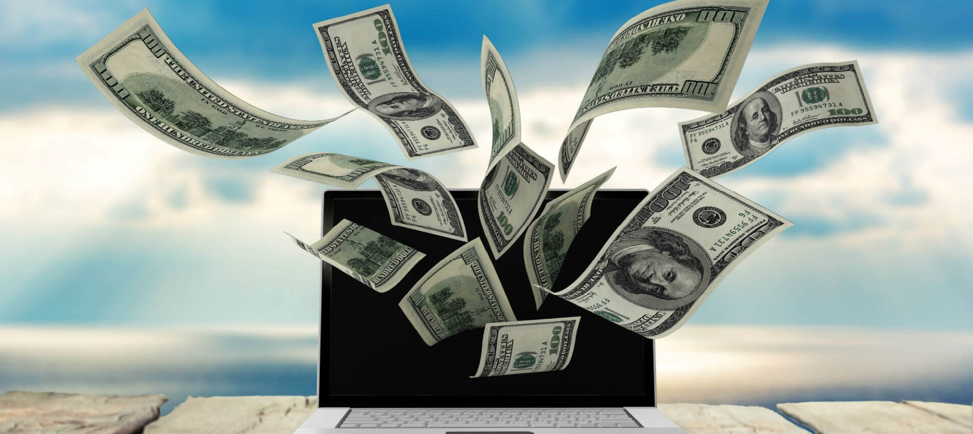 Managing Technology Costs: Tips on Budgeting for the Inevitable Replacements