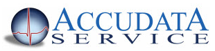 Accudata Service, Inc.